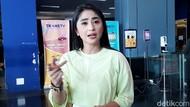 Dewi Perssik hingga Inul Bicara Pro-Kontra Saipul Jamil Tak Boleh Tampil di TV