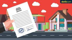 Pengusaha Pede Perpanjangan Diskon PPN Genjot Penjualan Rumah