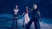 Final Fantasy VII Remake Part 2 Tak Dibuat Nomura, Siapa penggantinya?