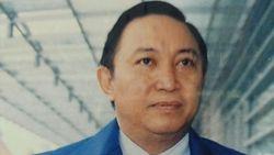 Gatot Nurmantyo Ngaku Diajak Kudeta AHY, Penggagas KLB: Halusinasi!