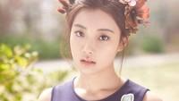 3 Fakta di Balik Dugaan Hyunjoo Dibully Member APRIL