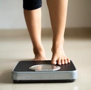 Kisah Diet Wanita yang Sukses Turun Berat Badan 63 Kg Selama Pandemi