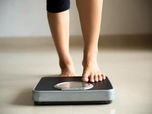 Orangtua Paksa Anak Diet Agar Tidak Gemuk, Berakhir Hukuman Penjara