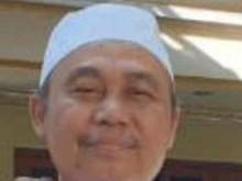 PDIP Jatim Dukung Investasi Miras, PWNU: Pemerintah Jangan Merusak Akhlak Rakyat