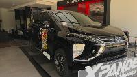 Xpander PPnBM 0% Sold Out, Konsumen Ditawari Versi Diskon PPnBM 50%