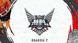 Klasemen MPL ID Season 7 Week 7: RRQ Hoshi Naik ke Puncak