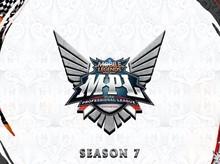 Jadwal MPL ID Season 7 Minggu Kedelapan: Evos Legends vs RRQ Hoshi