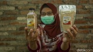 Peluang Bisnis Jamu Lagi Manis Saat Pandemi, Segini Modal Usahanya