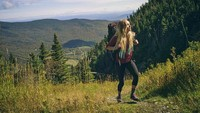 Negara Bagian Amerika Ini Beri Keuntungan untuk Turis yang Sudah Divaksin