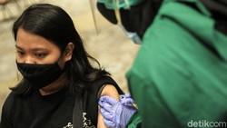 Kapan Indonesia Mencapai Herd Immunity? Ini Perhitungan Menkes RI