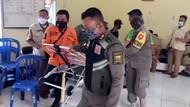 32 Warga Cibadak Sukabumi Keracunan Makanan, Dinkes Dirikan Posko
