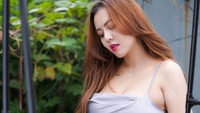 Ratu Rizky Nabila Izinkan Alfath Fathier Azankan Anaknya, Tapi Lewat Online