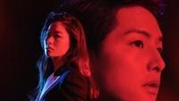 Survei: Ini 10 Drama Korea Terbaru 2021 Paling Banyak Dibicarakan Netizen