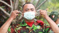 Pemuda Muhammadiyah Tolak Perpres Investasi Miras