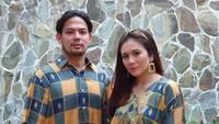 7 Fakta Pernikahan Wulan Guritno & Adilla Dimitri yang Terancam Cerai