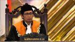 5 Tokoh Penerima Kehormatan Bintang Mahaputra dan Tanda Jasa