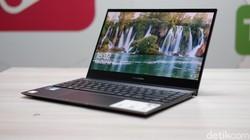 Cara Merekam Layar Laptop Windows dan Macbook