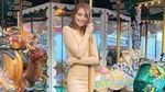 Sosok Daniela Lopez Osorio, Model Victorias Secret Kekasih Mantan Bos Uber