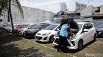 Diskon PPnBM Mulai Berlaku, Ini Dampaknya Bagi Bisnis Mobil Bekas