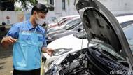 PPnBM 0% Bikin Harga Mobil Bekas Anjlok, Ini Cara Membuat Nilai Jualnya Tetap Tinggi