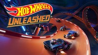 Game Hot Wheels Unleashed Dirilis September 2021