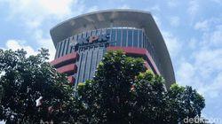 Anggaran Sarana Jaya Temuan KPK Rp 2,6 T, Berapa yang Diduga Dikorupsi?