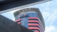 Isi Garasi Dirut Sarana Jaya yang Dicopot Anies Gegara Jadi Tersangka KPK