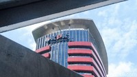 Dirut Sarana Jaya Terjerat Kasus Lahan untuk Program Rumah DP 0 Rupiah