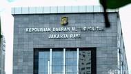 Jalur Hukum Dipilih PMI DKI Buntut Hoaks Ucapan Dukacita Megawati