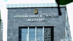 Ditangkap Atas Dugaan Penganiayaan, 2 Mahasiswa Papua Ditahan di Polda Metro