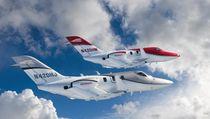 Diskon PPnBM Jadi Favorit dan Banyak yang Penasaran Pesawat Jet Honda