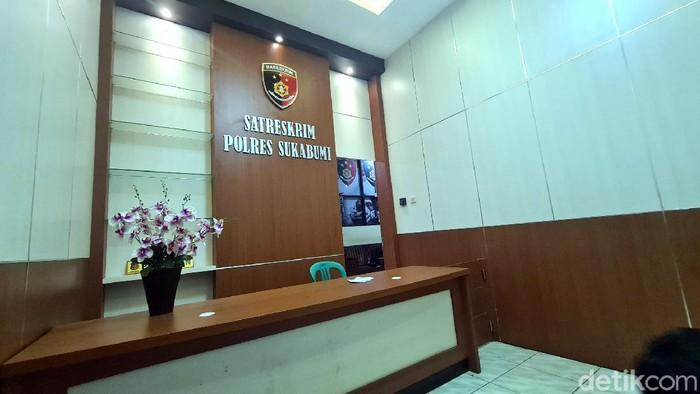 Keluarga bocah Sukabumi yang diduga dianiaya ibu tiri melapor ke polisi