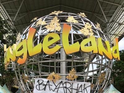 Setahun Lebih Tutup, Warganet Kembali Serbu Instagram JungleLand