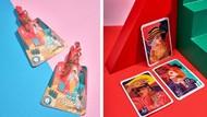 Transaksi Produk Kecantikan Naik, Tokopedia Hadirkan Promo Menarik