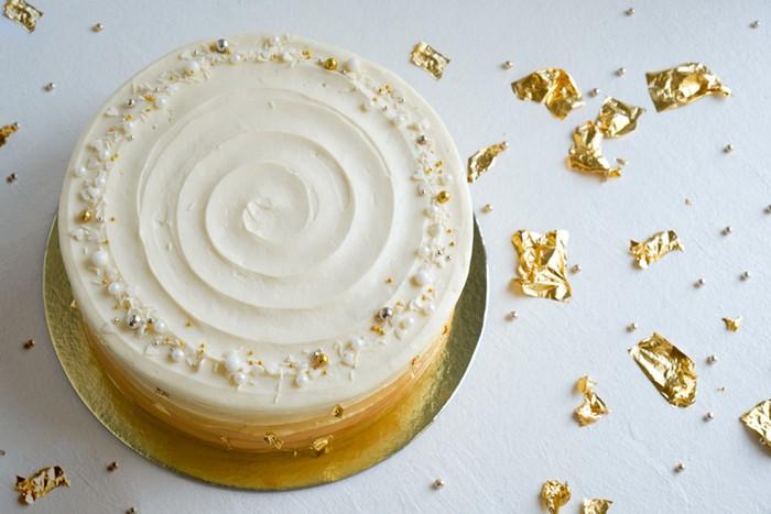 kue ulang tahun mahal