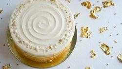 Kue Ulang Tahun Termahal di Dunia Ini Bertabur Berlian, Harganya Rp 1 Triliun!