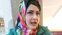 Lea Elfara Dituntut 2 Tahun Penjara Atas Kasus Penipuan Puspo Wardoyo