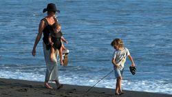 Babak Belur Dihantam Pandemi, Sektor Pariwisata Kini Bergantung ke Digital