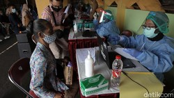 DI Yogyakarta Kok Belum Gelar Vaksinasi Massal, Ada Apa?