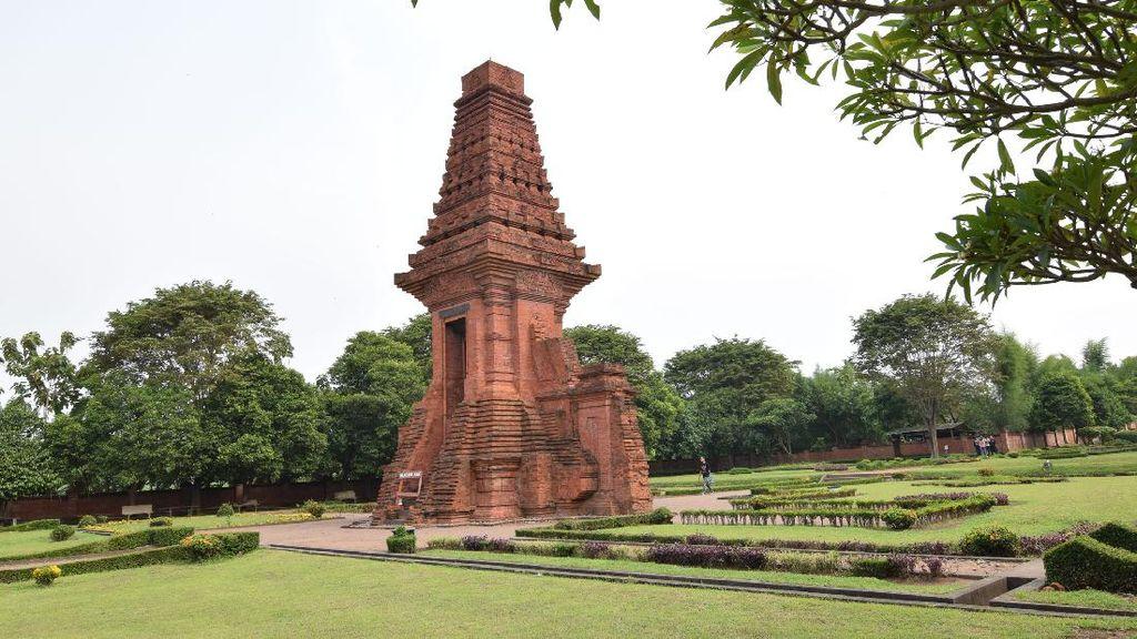 Tanda Tertua Adanya Pengaruh Kebudayaan Hindu di Indonesia, Apa Saja?