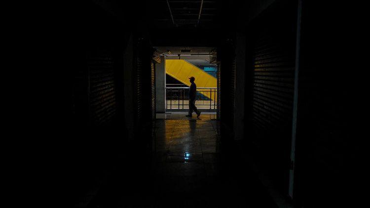 Setahun Corona, Pusat Perbelanjaan di Bandung Bertahan dari Pandemi