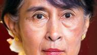 Lagi-lagi, Aung San Suu Kyi Dijerat Dakwaan Kasus Korupsi