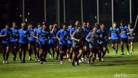 Izin Pertandingan Timnas U-23 Tak Keluar, PSSI Minta Maaf