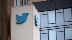 Twitter Akan Hapus Akun yang Terus Sebarkan Informasi Palsu Soal COVID-19