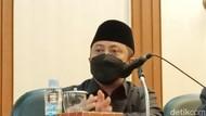 Yusuf Mansyur Bersyukur Lampiran Perpres Miras Dicabut: Doa Kita Dikabulkan