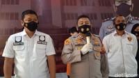 4 Fakta Bos Ditangkap Usai Lecehkan 2 Karyawati di Jakarta Utara