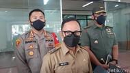 Bima Arya: Ganjil Genap di Bogor Ditiadakan Dua Pekan