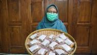 Resep Wedang Uwuh Bantul yang Laris Manis Saat Pandemi