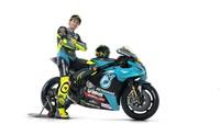 Sudah 42 Tahun tapi Masih Balapan, Rossi di MotoGP Bukan Sekadar Ngisi Waktu