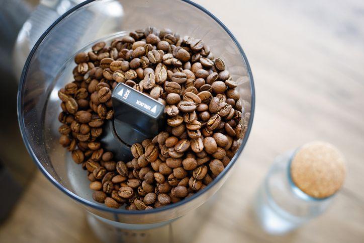 7 Langkah Mudah Bikin Kopi Rumahan Seenak Buatan Kafe